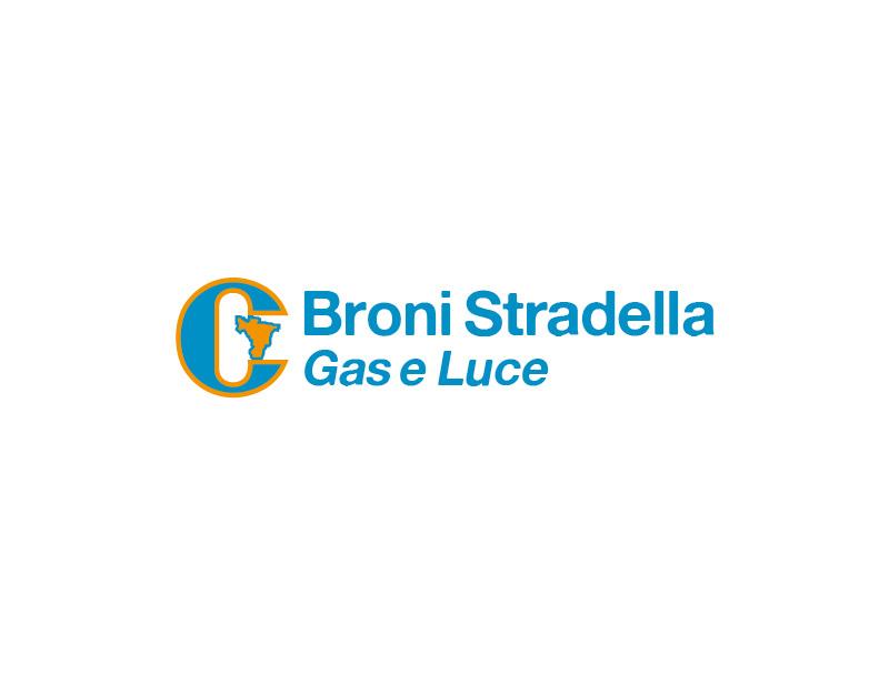 Broni e Stradella Gas e Luce