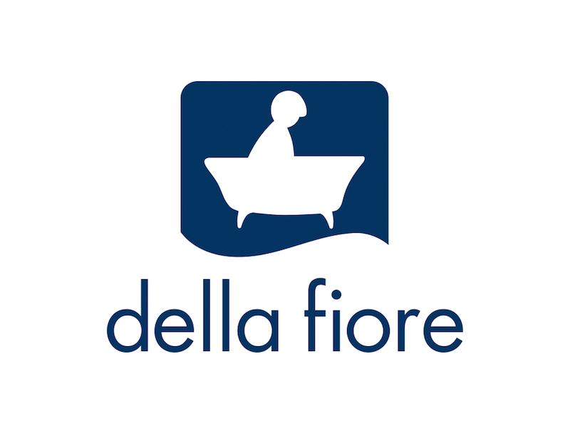 Della Fiore Spa