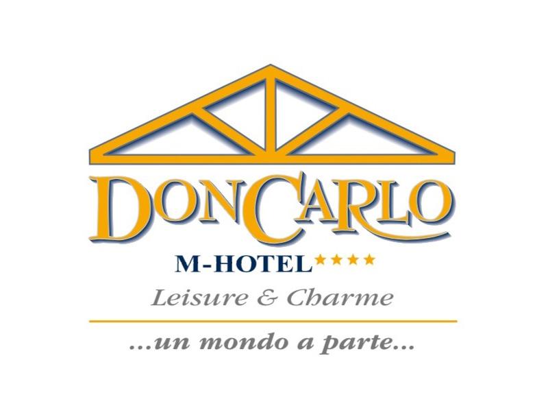 DonCarlo m-hotel
