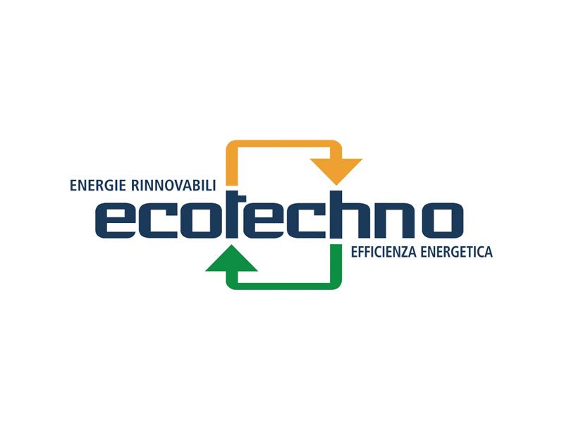 Ecotechno Energie Rinnovabili