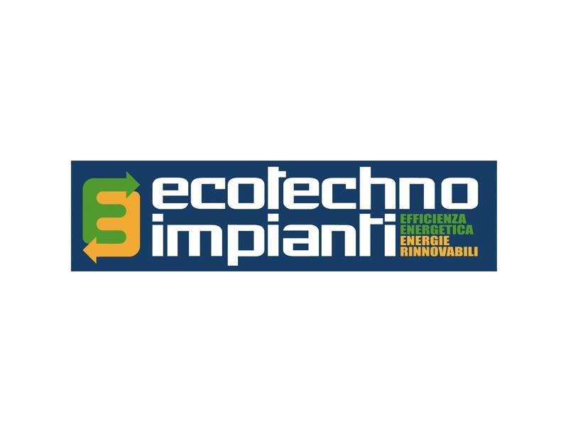 Ecotechno Impianti