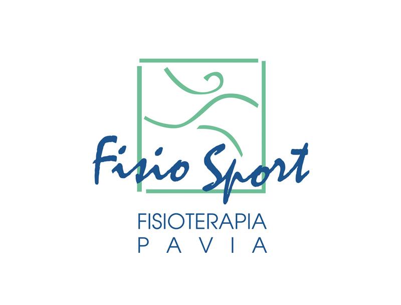 Fisio Sport - Fisioterapia Pavia