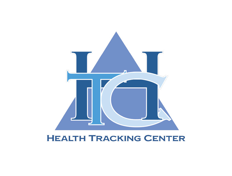 Health Tracking Center