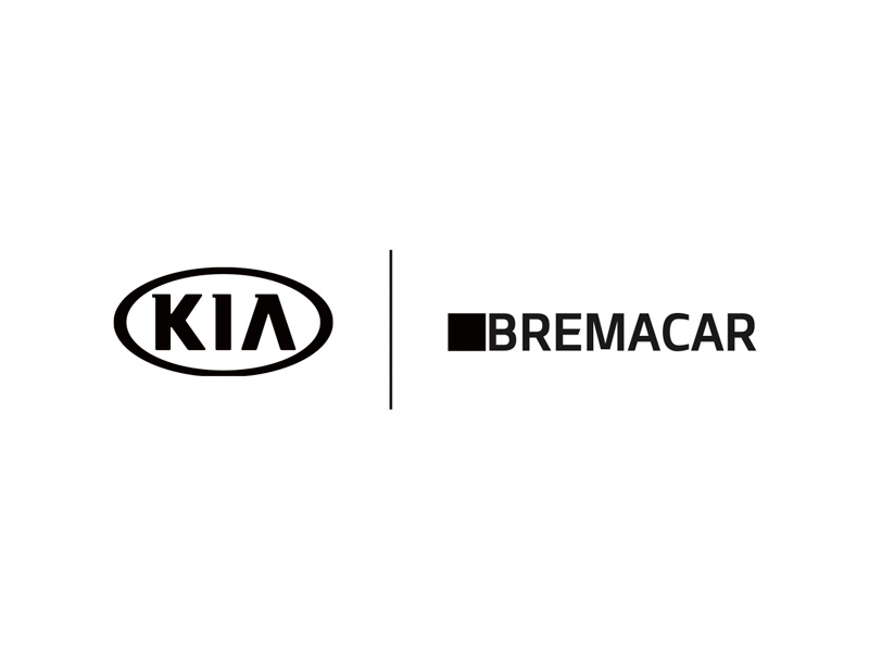 BremaCar