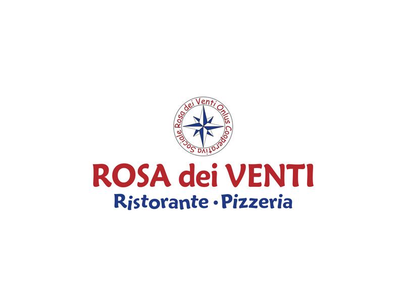Rosa dei Venti - Ristorante Pizzeria