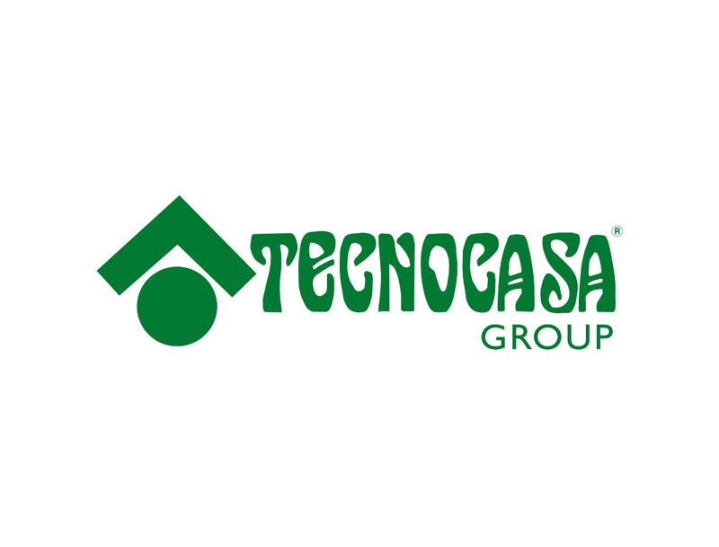 Tecnocasa Group