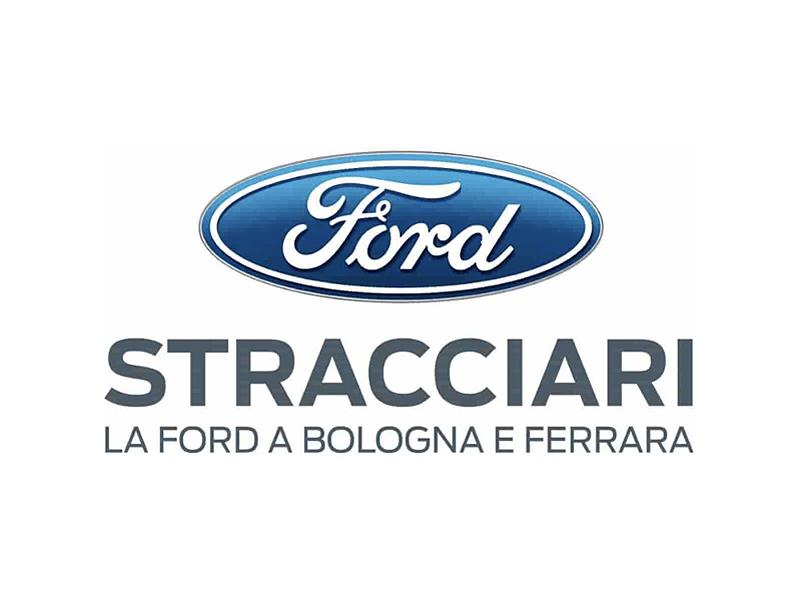 Ford Stracciari S.P.A.