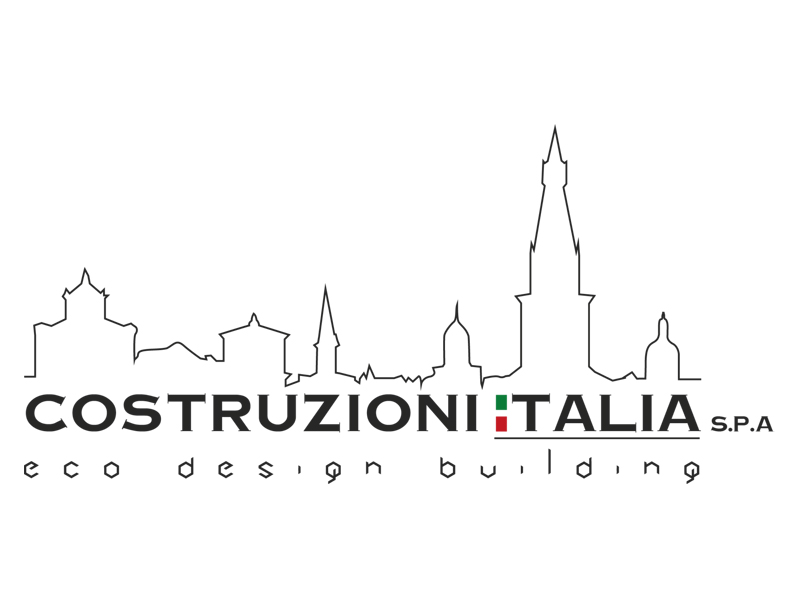 Costruzioni Italia | Eco Design Building